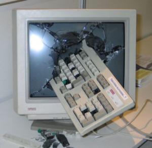 broken-computer-1